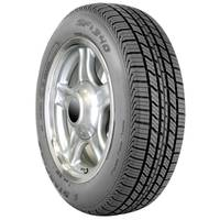 Starfire Tire P185/65R14 T SF340 BLK from Blain's Farm and Fleet