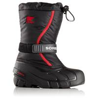 Sorel Boys' Flurry -32 Below Winter Pac Boot from Blain's Farm and Fleet