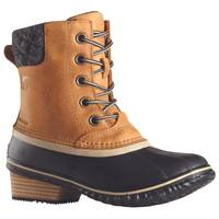 Sorel Women's Slimpack II Lace Duck Boot from Blain's Farm and Fleet