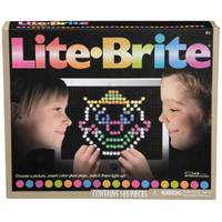 Lite Brite Magic Screen from Blain's Farm and Fleet