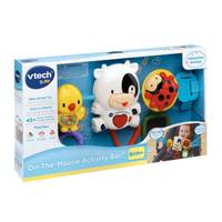 VTech On-the-Mooove Activity Bar from Blain's Farm and Fleet