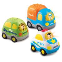 VTech Go! Go! Smart Wheels Assortment from Blain's Farm and Fleet