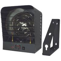 King Electric King Electric 5000 Watt Garage Heater from Blain's Farm and Fleet
