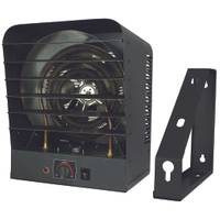 King Electric 7500 Watt Garage Heater from Blain's Farm and Fleet