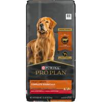 Purina Pro Plan Savor Shredded Blend Beef & Rice Formula Adult Dog Food from Blain's Farm and Fleet