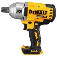 DEWALT 20V MAX Brushless 3/4