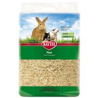 Kaytee Pine Small Pet Bedding from Blain's Farm and Fleet