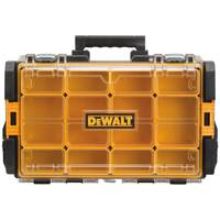 DEWALT ToughSystem Organizer from Blain's Farm and Fleet
