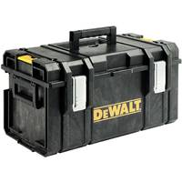 DEWALT ToughSystem DS300 Large Case from Blain's Farm and Fleet