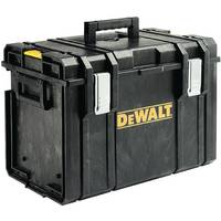 DEWALT ToughSystem DS400 XL Case from Blain's Farm and Fleet