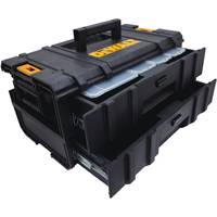 DEWALT ToughSystem DS250 Drawer Unit from Blain's Farm and Fleet