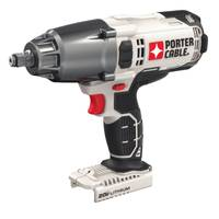 PORTER-CABLE 20V Impact Wrench (Bare Tool) from Blain's Farm and Fleet