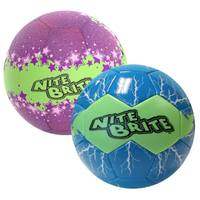 Baden Nite Brite Soccer Ball Assortment from Blain's Farm and Fleet