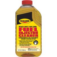 Rislone Fuel Injector Cleaner from Blain's Farm and Fleet