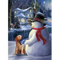 LPG Greetings A Christmas Gift Value Cards from Blain's Farm and Fleet