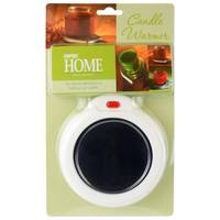 Empire Home Candle Warmer from Blain's Farm and Fleet