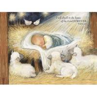 Lang Forever Classic Boxed Christmas Cards from Blain's Farm and Fleet