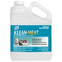 Klean-Strip Klean Heat from Blain's Farm and Fleet
