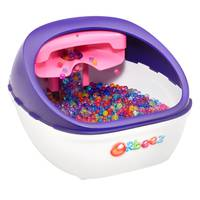 Orbeez Ultimate Soothing Spa from Blain's Farm and Fleet
