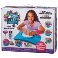 Spin Master Pottery Cool Studio from Blain's Farm and Fleet