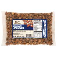 Blain's Farm & Fleet Mesquite Almonds from Blain's Farm and Fleet