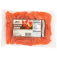 Blain's Farm & Fleet Sliced Mango from Blain's Farm and Fleet