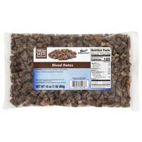 Blain's Farm & Fleet Diced Dates from Blain's Farm and Fleet