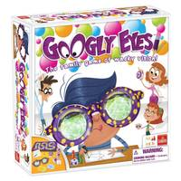 Goliath Games Googly Eyes Game from Blain's Farm and Fleet