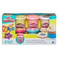 Play-Doh Confetti Compound Collection from Blain's Farm and Fleet