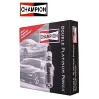Champion Spark Plugs RC10PLPB4 Double Platinum Plug Box - 2 Pack from Blain's Farm and Fleet