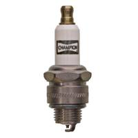 Champion Spark Plugs ECO CLEAN Premium Small Engine Plug from Blain's Farm and Fleet