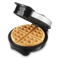 Oster Belgian Waffle Maker from Blain's Farm and Fleet