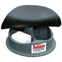Behlen Country 3-Block Mineral Feeder from Blain's Farm and Fleet