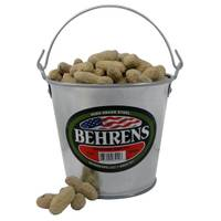 Behrens 2-Quart Galvanized Steel Pail from Blain's Farm and Fleet