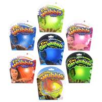 NSI Tiny Wubble Assortment from Blain's Farm and Fleet