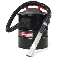 Craftsman Corded Ash Vacuum from Blain's Farm and Fleet