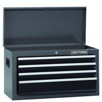 Craftsman Tool Chest from Blain's Farm and Fleet