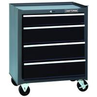Craftsman Aluminum Tool Cabinet from Blain's Farm and Fleet