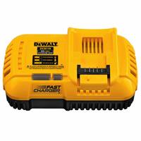 DEWALT FLEXVOLT Fast Charger from Blain's Farm and Fleet