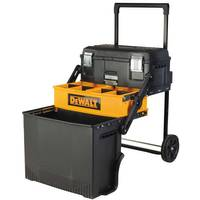 DEWALT Multi-Level Workshop from Blain's Farm and Fleet