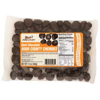 Blain's Farm & Fleet Dark Chocolate Cherries from Blain's Farm and Fleet