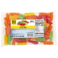 Blain's Farm & Fleet Assorted Juju Fish from Blain's Farm and Fleet