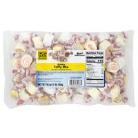 Blain's Farm & Fleet Assorted Bakery Taffy from Blain's Farm and Fleet
