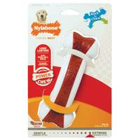 Nylabone Dura Chew Bone Dog Toy from Blain's Farm and Fleet