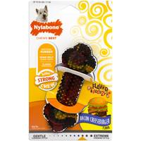Nylabone Flavor Frenzy Flavored Dog Chew Toy from Blain's Farm and Fleet