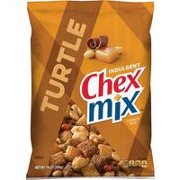 Chex Mix Turtle Snack Mix from Blain's Farm and Fleet