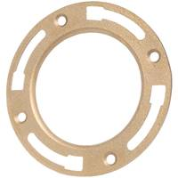 Plumb Craft by Waxman Floor Flange from Blain's Farm and Fleet