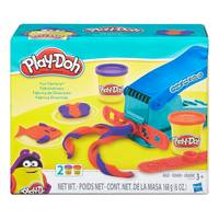 Play-Doh Fun Factory from Blain's Farm and Fleet