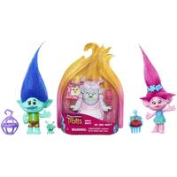 Hasbro Trolls Troll Town Collectible Assortment from Blain's Farm and Fleet