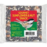Valley Splendor Gourmet Sunflower & Nut Mini Cake from Blain's Farm and Fleet
